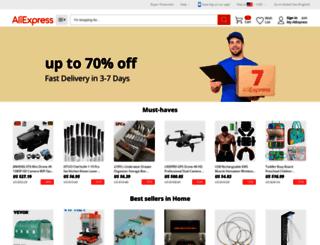 free-photo-frames.com screenshot