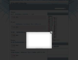 free1x2match.blogspot.al screenshot
