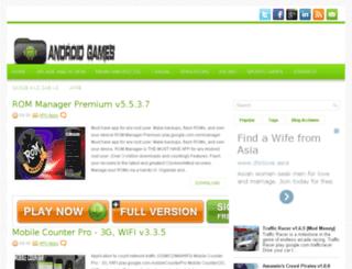 freeapkandroidgames.com screenshot