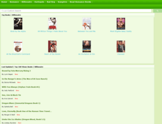 freebestbook.net screenshot