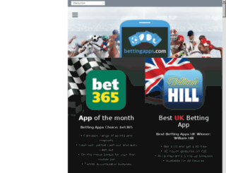 freebetssport.co.uk screenshot