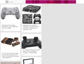 freebonus.work screenshot