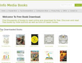 freebook.nwiddepok.com screenshot