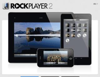 freecoder.org screenshot