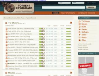 freecoinbtc.com screenshot