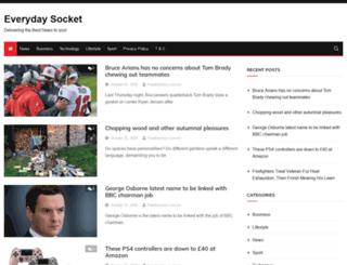 freedirectory-list.com screenshot