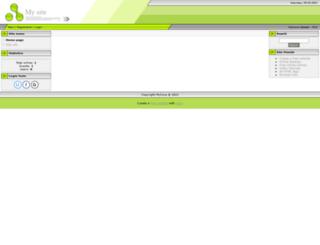 freedl4all.ucoz.com screenshot