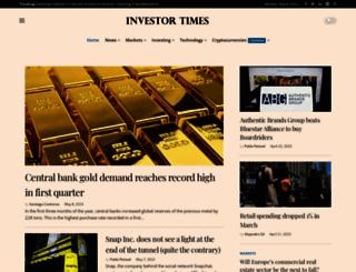 freedomoutpost.com screenshot