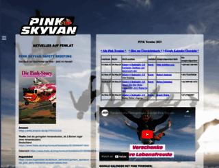 freefly.com screenshot