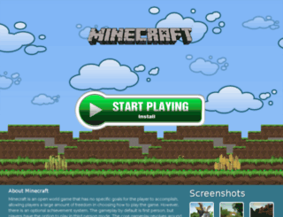 freegiez.com screenshot