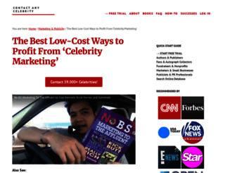 freegiftfrom.com screenshot