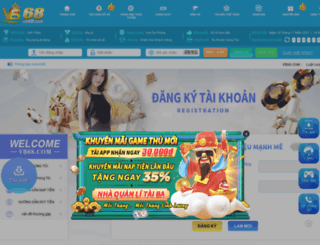 freeglobalad.com screenshot