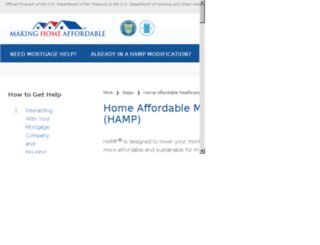 freehampreport.com screenshot