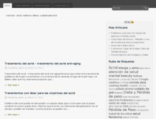 freehealthhelps.com screenshot