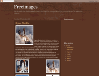 freeimageswalpaper.blogspot.com screenshot