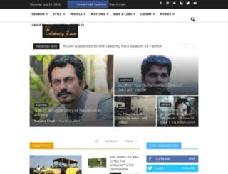 freekaamaalhai.com screenshot