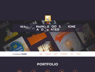 freelancewritingnet.com screenshot
