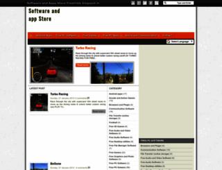 freelinkk.blogspot.in screenshot