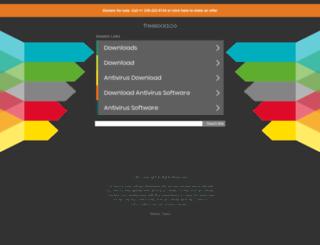 freeload.co screenshot