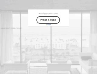 freemls.com screenshot