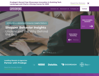 freemoneyblog.net screenshot