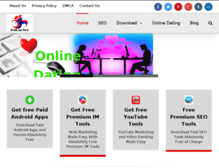 freeonfire.com screenshot