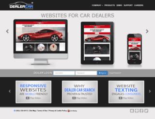 freerek.com screenshot