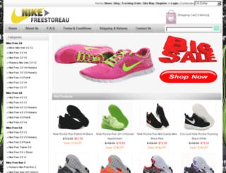 freerunok.com screenshot