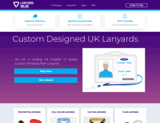 freesocialicons.com screenshot
