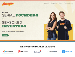 freestyle.vc screenshot
