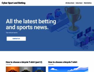 freeviptip.com screenshot