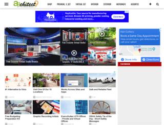freevirtualset.com screenshot