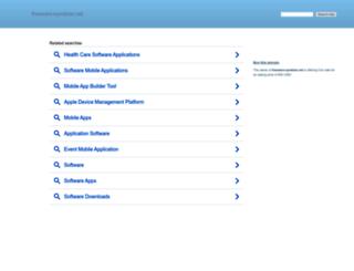 freeware-symbian.net screenshot
