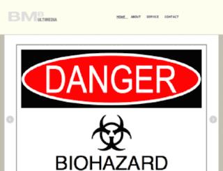 freewatchers.com screenshot