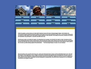 freewebsitedirectories.com screenshot