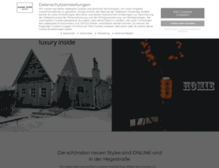 freiheit-koerper-kultur.de screenshot