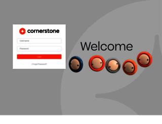 fremontbank.csod.com screenshot