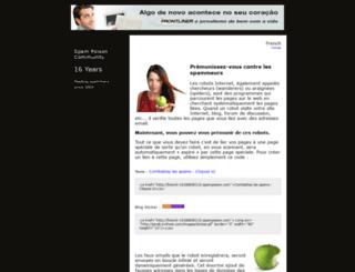 Dating site nrj fr Cauta i un barbat canadian