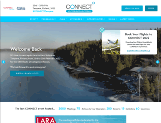 frenchconnect.net screenshot