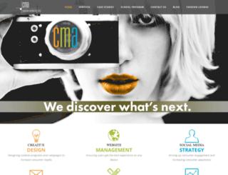 frenchdrops.com screenshot