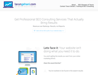 freshtightdesigns.com screenshot