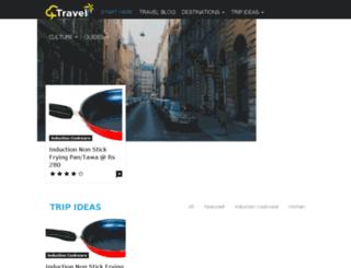 friendkart.com screenshot