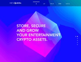 friendsgames.com screenshot