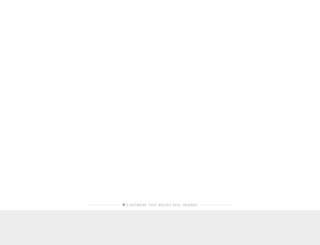 friendssea.com screenshot