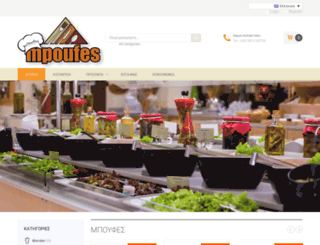 frigogas.gr screenshot