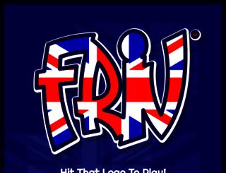 friv.co.uk screenshot