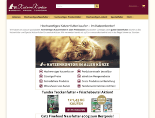 frohe-ernte.com screenshot
