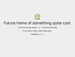 fruitcare.gr screenshot