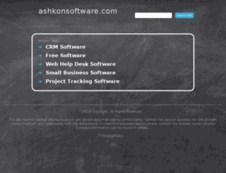 fs-amilo-li-1705-windows-xp-drivers.lastdownload.com screenshot