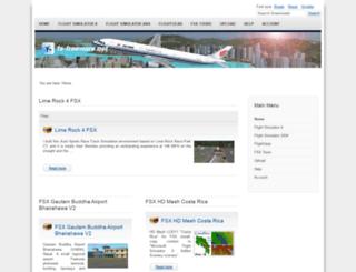 fs-freeware.net screenshot